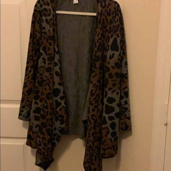 VENUS Sweaters - Cardigan